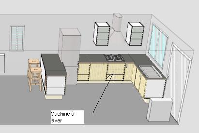 plaque de cuisson et lave vaisselle communaut leroy merlin. Black Bedroom Furniture Sets. Home Design Ideas