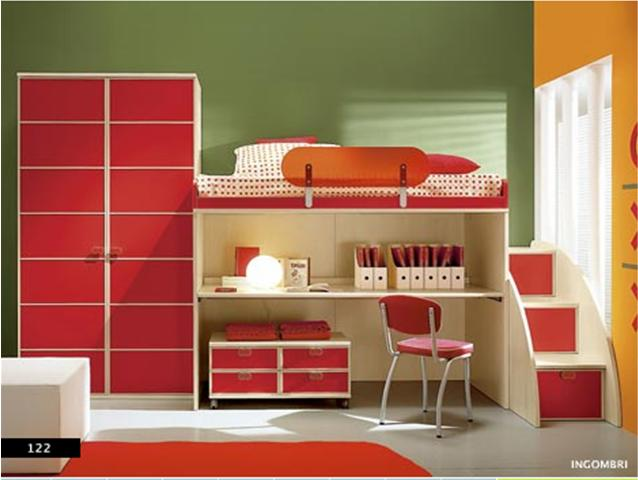 realiser un lit su lev ou lit podium hauteur 1m4 communaut leroy merlin. Black Bedroom Furniture Sets. Home Design Ideas