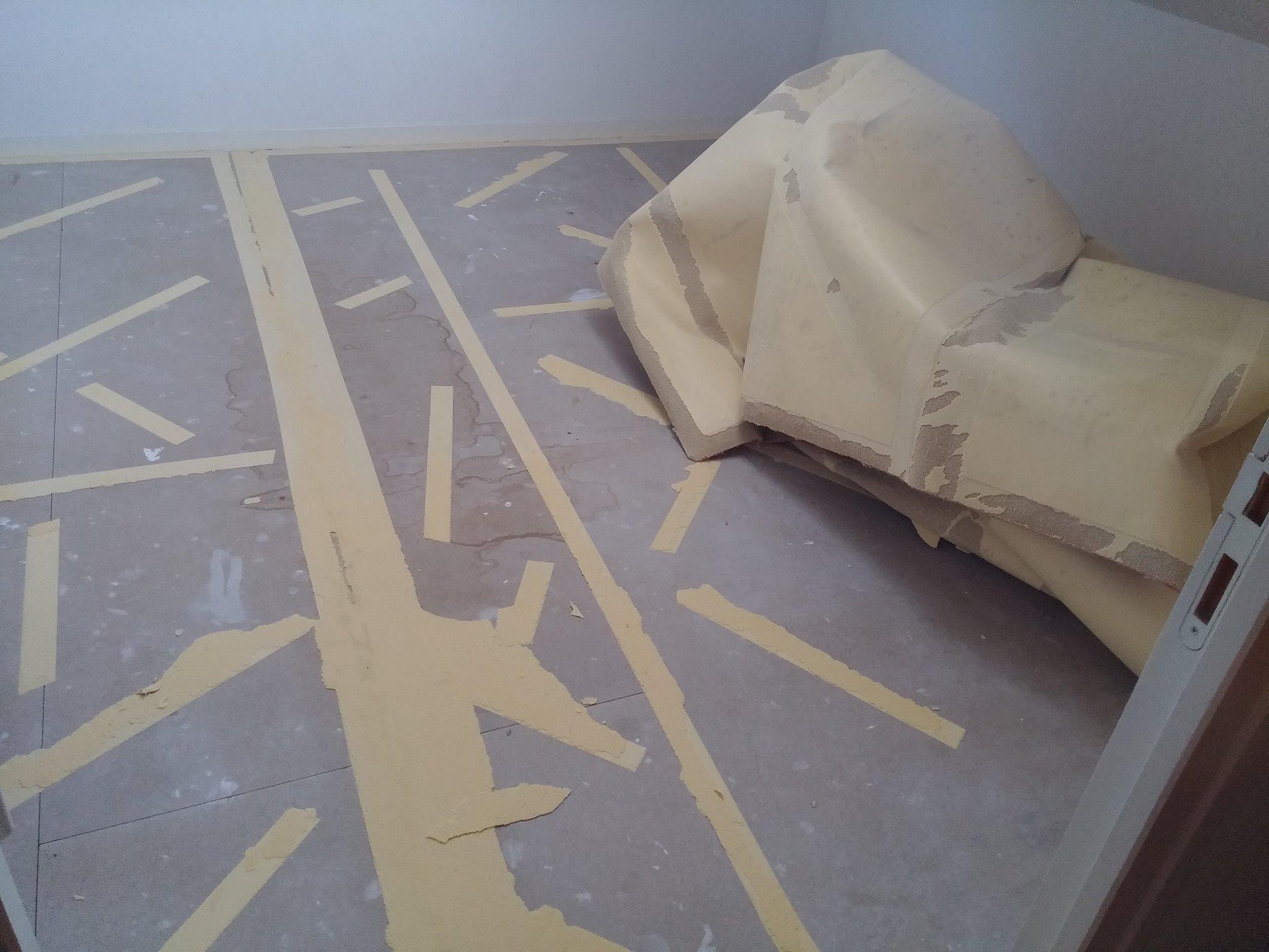 100 sol communaut leroy merlin. Black Bedroom Furniture Sets. Home Design Ideas