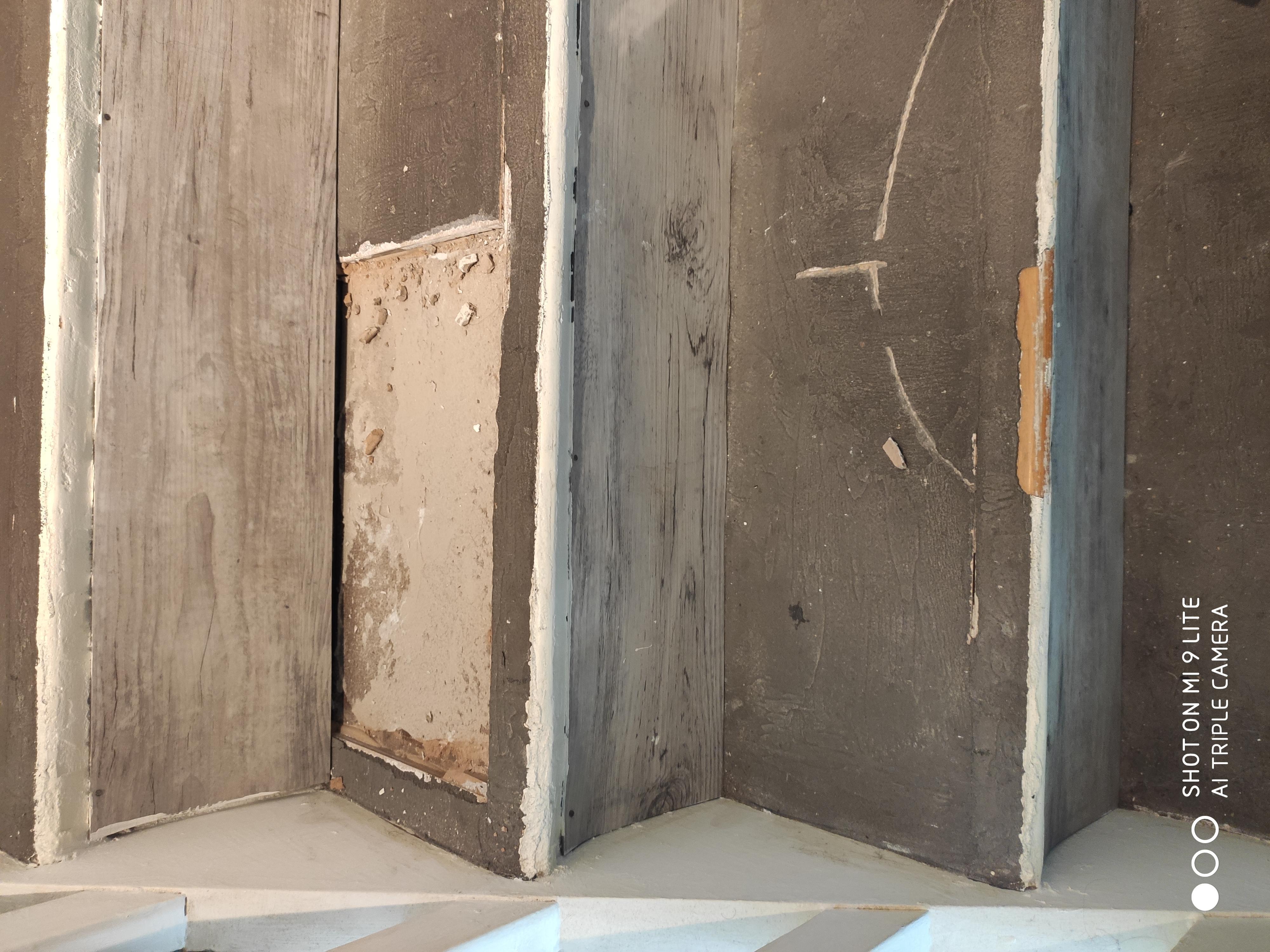 Hauteur Sous Plafond 2M40 forums leroy merlin - communauté leroy merlin