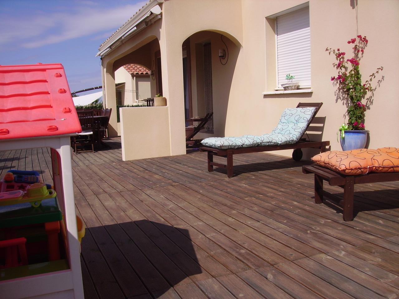 envie de jardin communaut leroy merlin. Black Bedroom Furniture Sets. Home Design Ideas