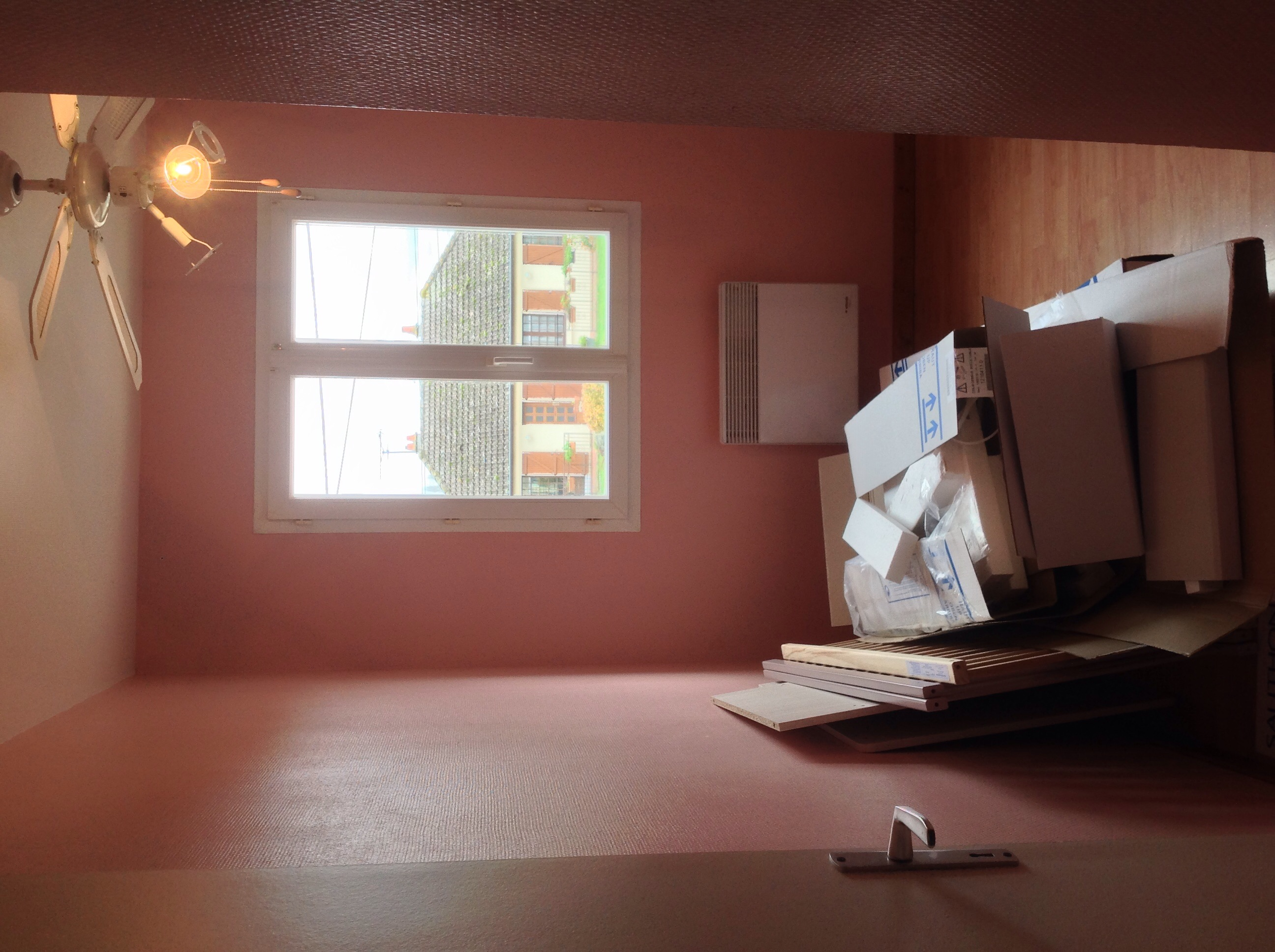 peinture chambre bebe fille communaut leroy merlin. Black Bedroom Furniture Sets. Home Design Ideas