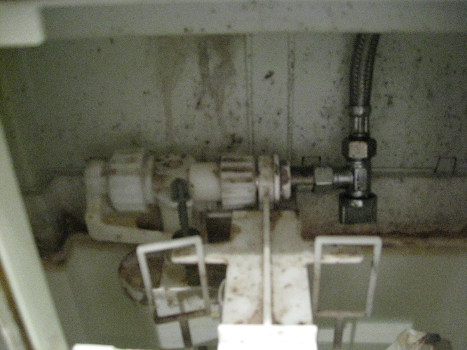 Comment Installer Toilette Suspendu comment reparer chasse d'eau wc suspendu
