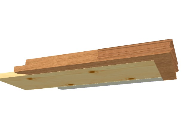 Planches de bois leroy merlin 28 images table porte en for Planche pin leroy merlin