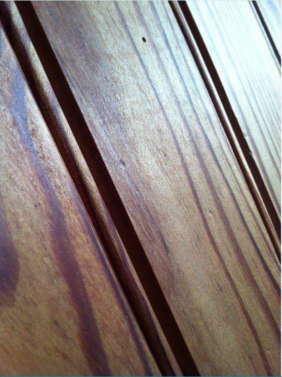 repeindre lambris communaut leroy merlin. Black Bedroom Furniture Sets. Home Design Ideas