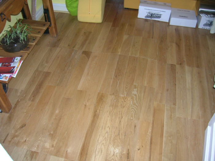 Carrelage imitation parquet naturalia bon artisan cergy for Carrelage imitation parquet belgique