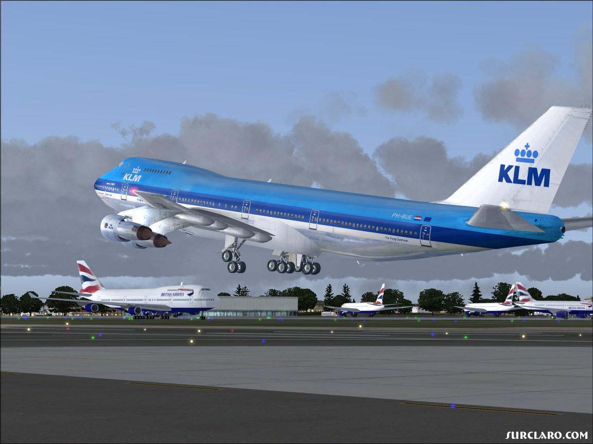 KLM_B747-400_2.jpg