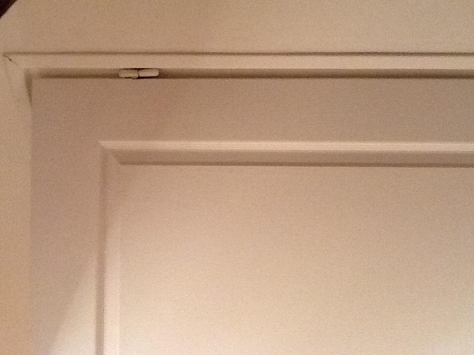 changer des portes de cuisine en 83 communaut leroy merlin. Black Bedroom Furniture Sets. Home Design Ideas