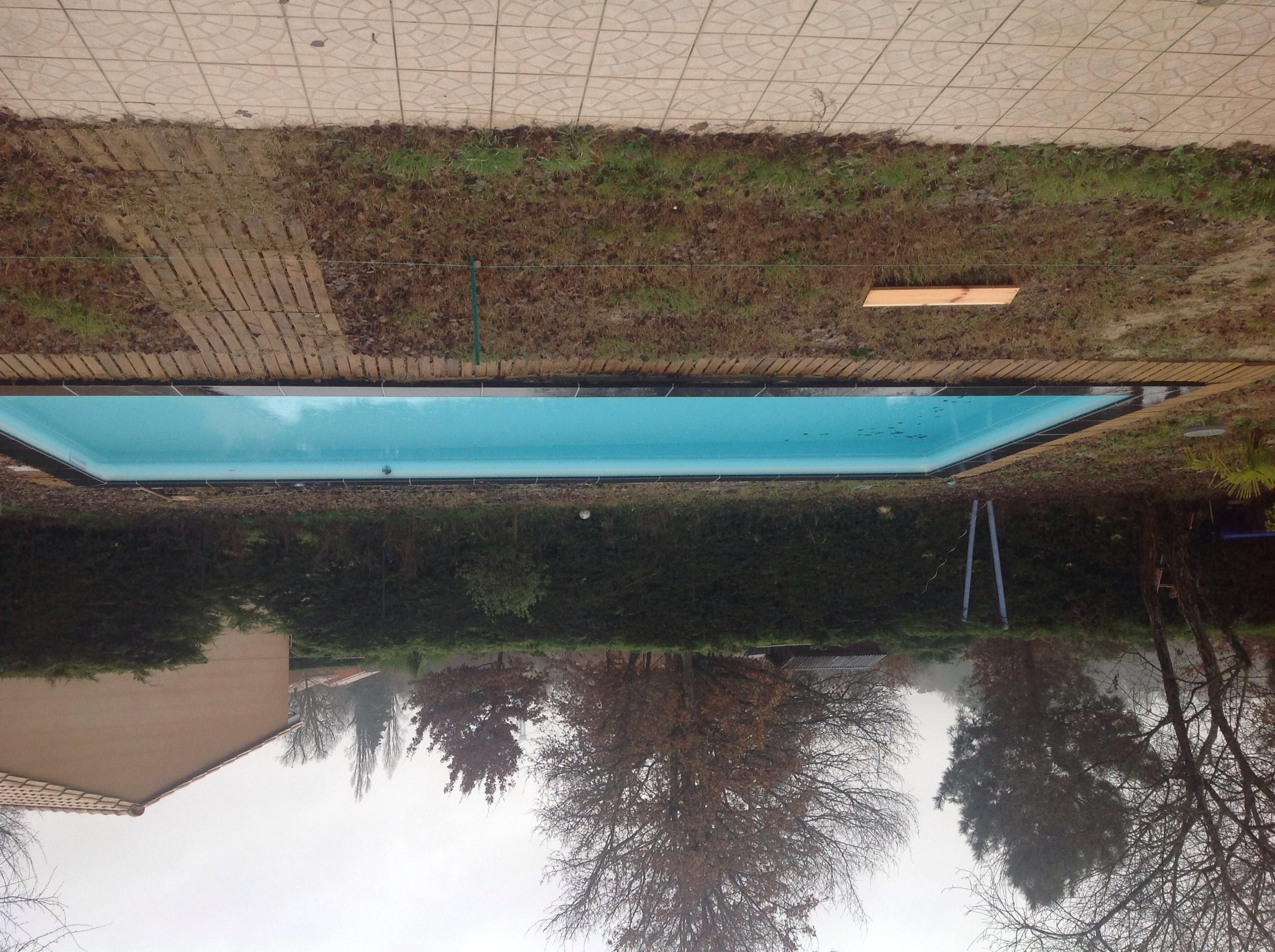 Leroy merlin terrasse bois composite gallery of terrasse - Leroy merlin plaisir ...