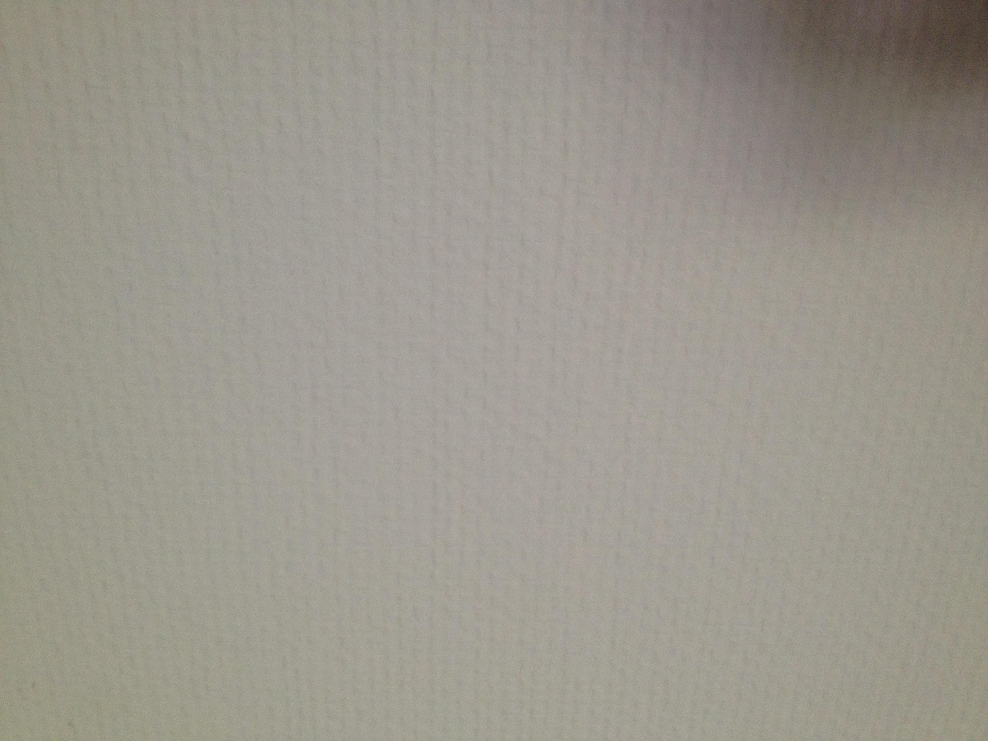 peinture mur blanc meilleures images d 39 inspiration pour. Black Bedroom Furniture Sets. Home Design Ideas