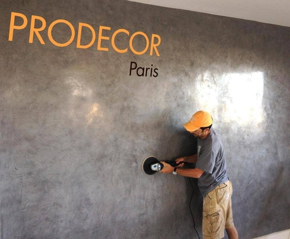 reflet sur murs peints - communauté leroy merlin