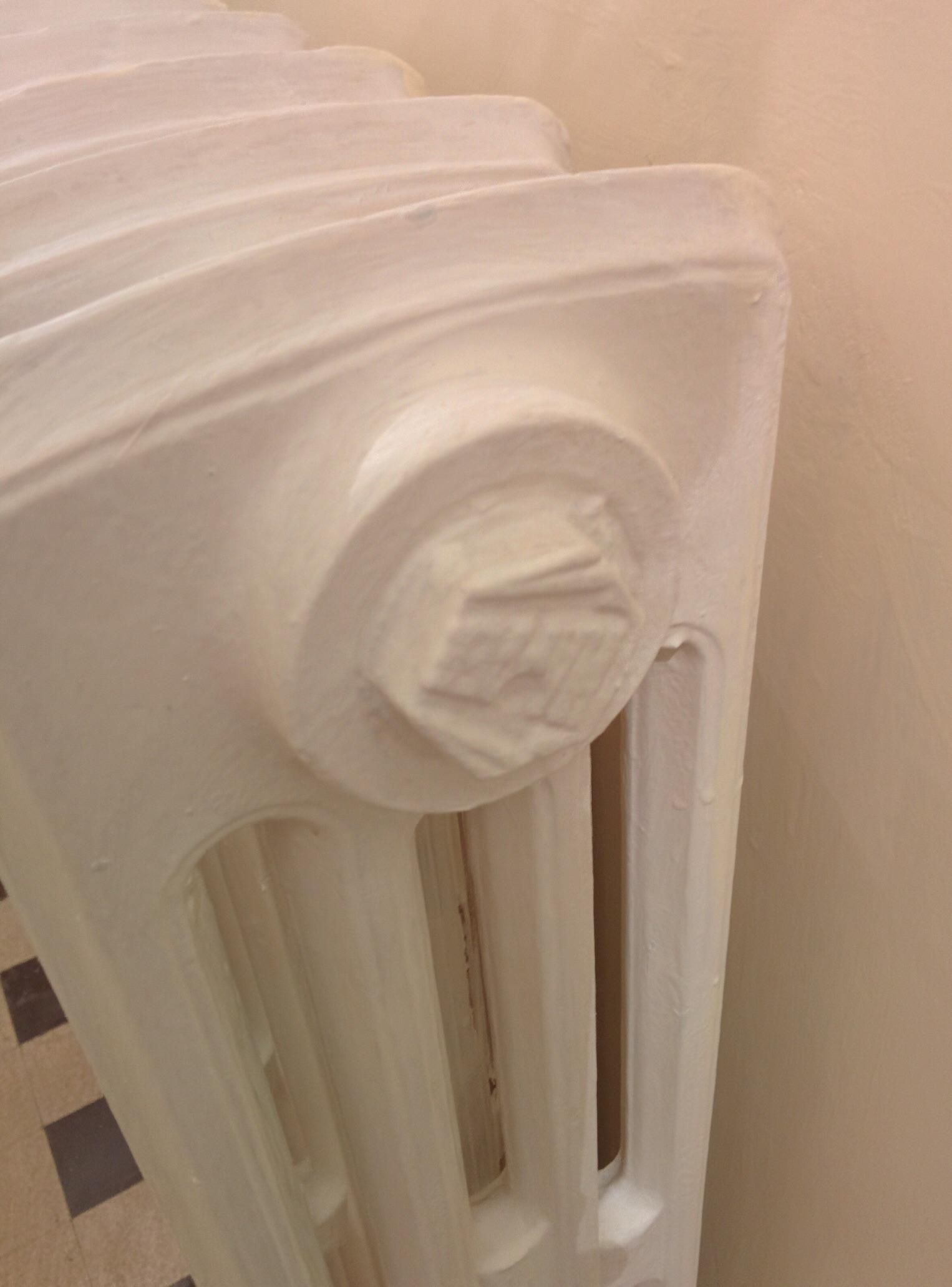 R solu comment purger ce type de radiateur communaut leroy merlin - Comment purge t on un radiateur ...