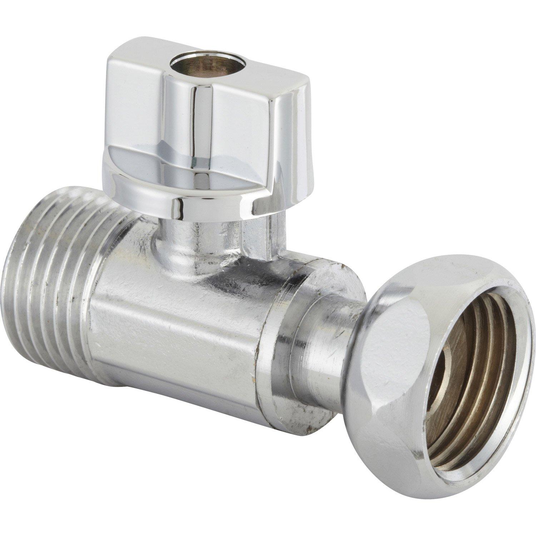 robinet-a-arret-droit-male-femelle-15-x-21-15-x-21-mm.jpg