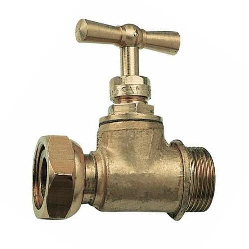 robinet-d-arret-compteur-eau-entree-ecrou-femelle-15-21.jpg