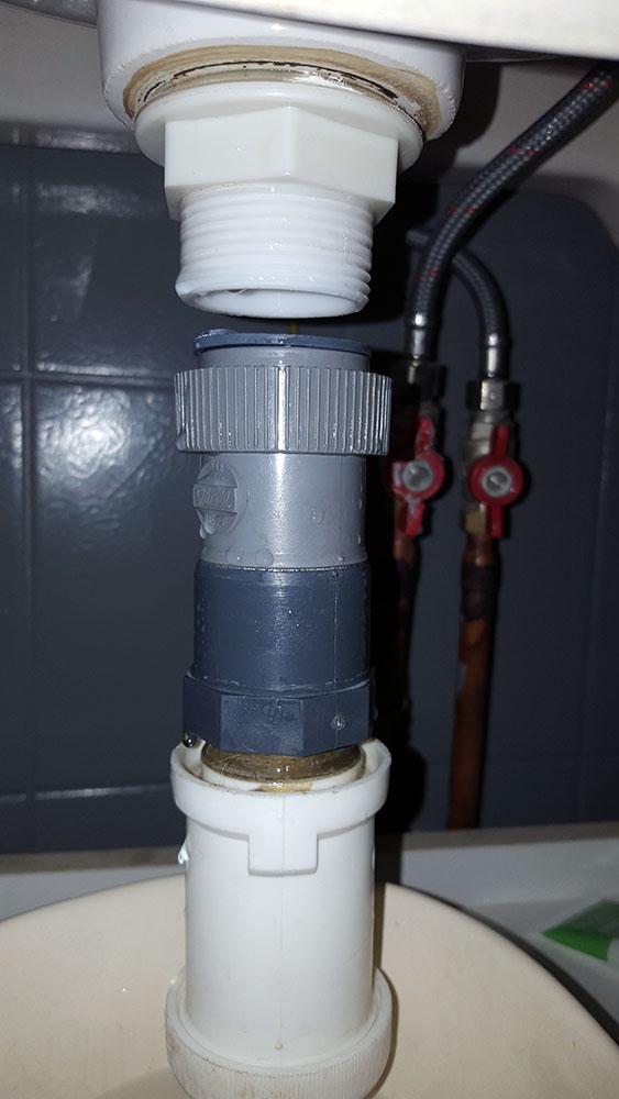 fuite-lavabo2.jpg